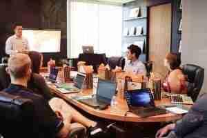Salesforce Support Team