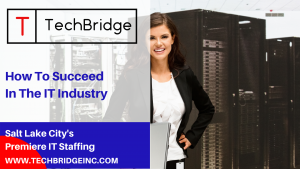 IT Industry Success