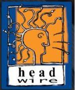 headwire logo